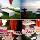 130x130 sq 1348677409396 lakemichiganweddingmt010