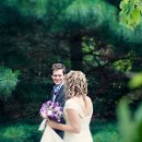 130x130 sq 1348677754775 lakemichiganweddingjs001