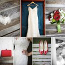 130x130 sq 1348677838298 bluedressbarnwedding001