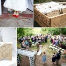130x130 sq 1348677853459 bluedressbarnwedding003