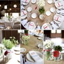 130x130 sq 1348677876151 bluedressbarnwedding006