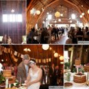 130x130 sq 1348677885288 bluedressbarnwedding007