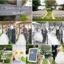 130x130 sq 1348678006083 outdoorlakeceremony