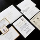 130x130_sq_1408980351670-001-grand-rapids-wedding-amway-fountain-street