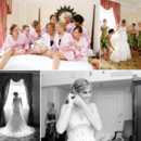 130x130_sq_1408980355525-002-grand-rapids-wedding-amway-fountain-street