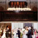 130x130_sq_1408980359467-003-grand-rapids-wedding-amway-fountain-street