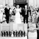 130x130_sq_1408980363696-004-grand-rapids-wedding-amway-fountain-street