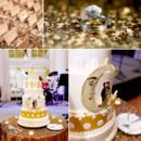 130x130_sq_1408980373435-006-grand-rapids-wedding-amway-fountain-street
