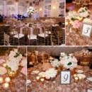 130x130_sq_1408980378885-007-grand-rapids-wedding-amway-fountain-street