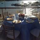 130x130 sq 1390525177853 weddings  events 2012 13