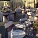 130x130_sq_1393380179990-weddings--events-2012-15
