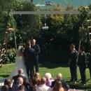 130x130 sq 1423002722492 bridal show aug. 14 004