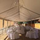 130x130 sq 1423006161548 bridal show aug. 14 006