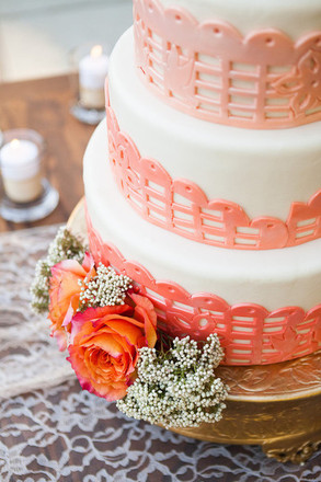 Sweet Dreams Wedding Cakes And Flowers