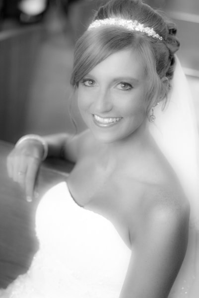 photo 13 of T. Kratzer Photography,LLC