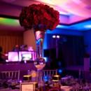 130x130 sq 1377486220911 jorgeed wedding 413