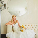 130x130 sq 1381948680924 15fun happy radical engagement wedding photography by hello studios
