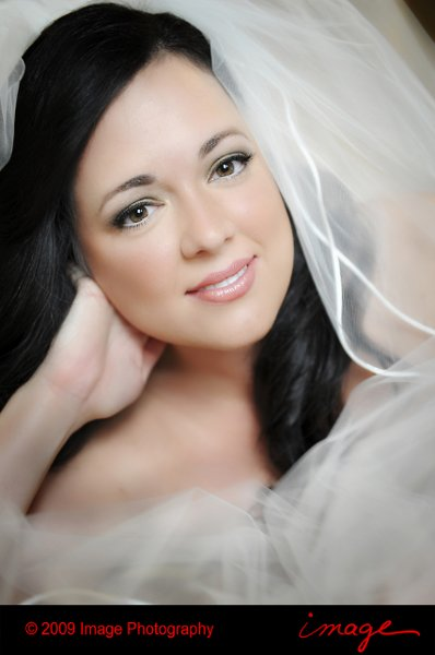 photo 9 of N.Y. Prostyle Bridal Professional Airbrush Make-Up & Hair