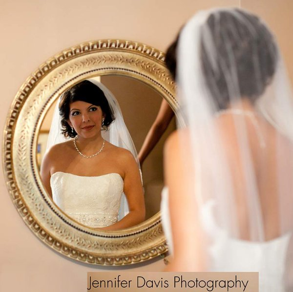 photo 21 of N.Y. Prostyle Bridal Professional Airbrush Make-Up & Hair