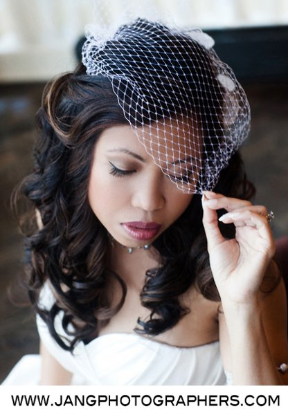 photo 24 of N.Y. Prostyle Bridal Professional Airbrush Make-Up & Hair
