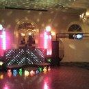 130x130 sq 1324919800973 banquet