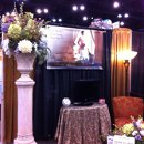 130x130_sq_1306339646261-bridalshowsilk