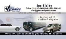 220x220 1203541547398 choicebusinesscardfront(4)