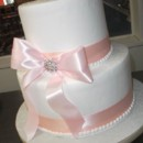 130x130 sq 1460730279138 wedding pink