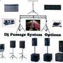 130x130 sq 1201909631585 system0001