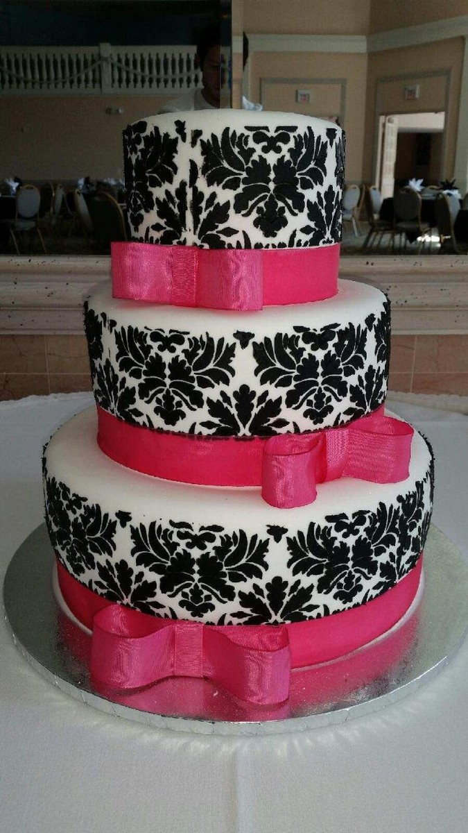 wedding cake bakeries in rockford illinois calumet bakery reviews amp ratings wedding cake illinois 21857