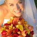 130x130 sq 1240096909750 bouquet24