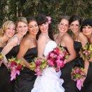 130x130 sq 1240097394781 bouquet20