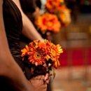 130x130 sq 1270159001596 bridesmaidflowers