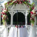 130x130 sq 1285966829889 600x6001276893547475gazebo20with20tulle11
