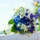 130x130 sq 1329197204098 bouquet17