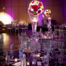 130x130 sq 1329197679084 huertoweddingcenterpiece