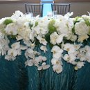 130x130 sq 1331502101587 addweddingwire5