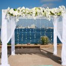130x130 sq 1331502153576 addweddingwire8