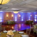 130x130 sq 1421096337008 diamond ballroom.dance
