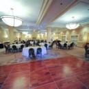 130x130 sq 1434746600076 ballroom shaw wedding