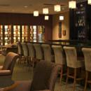 130x130 sq 1484932090005 sheraton   cosmopolitan bar area