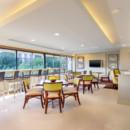 130x130 sq 1484932090012 sheraton   club lounge