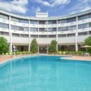 130x130 sq 1484932953679 sheraton daytime pool
