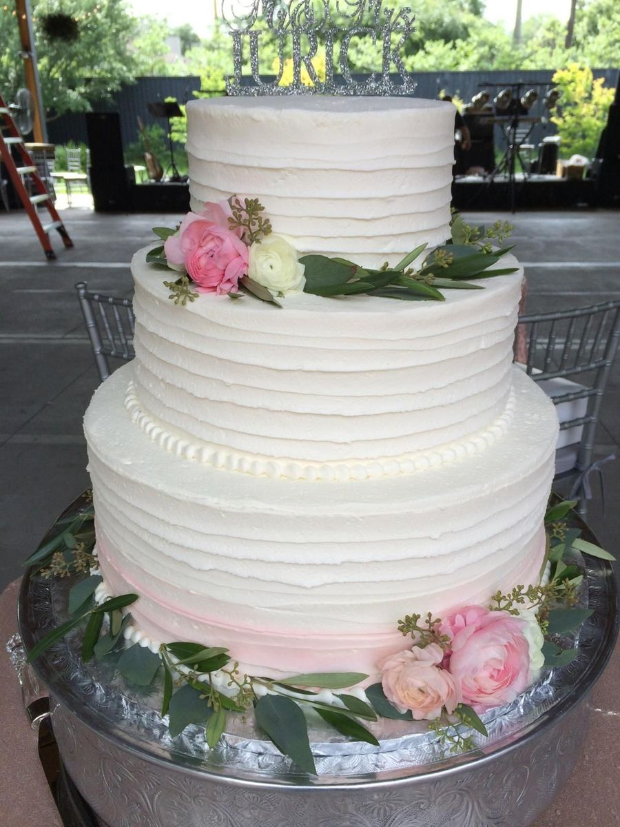 Cake Bakery Savannah Ga