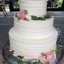 130x130 sq 1466804757 58133dec8981d4e9 wedding cake