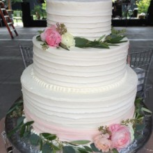 220x220 sq 1466805010730 wedding cake