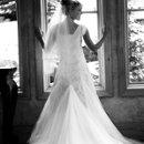 130x130_sq_1296498062277-bridal094