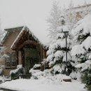 130x130_sq_1296498154735-winter02