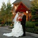 130x130_sq_1296498273382-wedding294