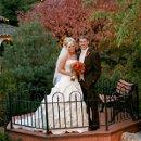 130x130_sq_1296499811367-wedding296